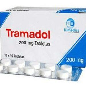 Buy Tramadol 200mg Online