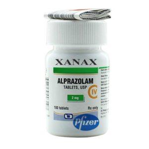 Buy Xanax Online Cheap