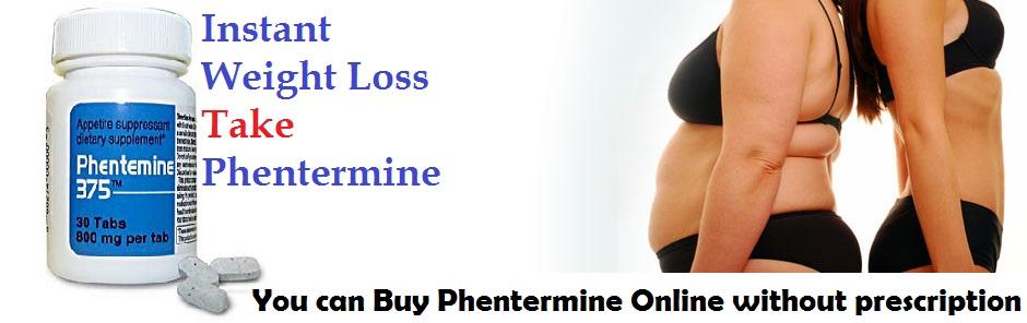Buy Phentermine online cheap
